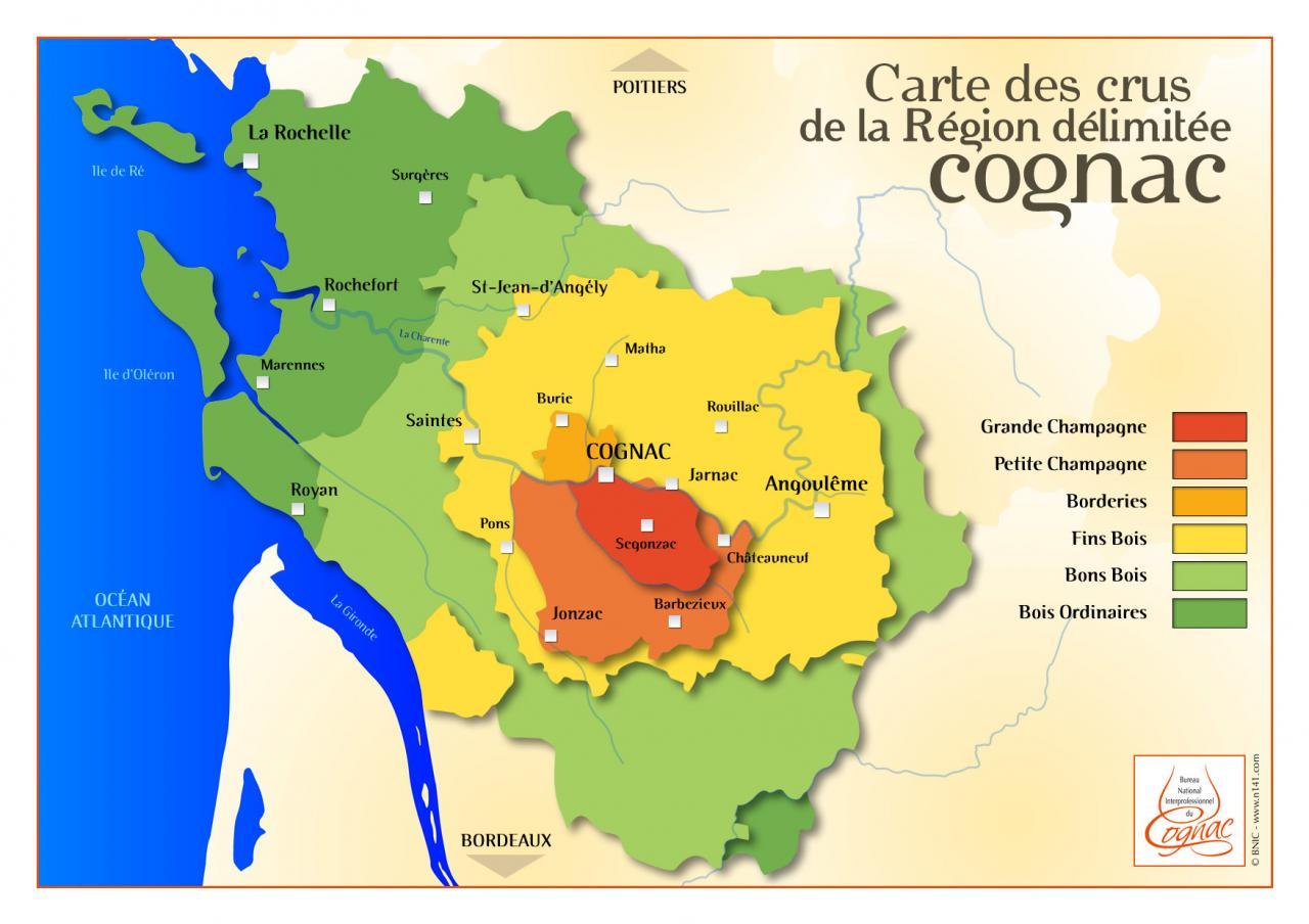 carte_des_crus+[1]